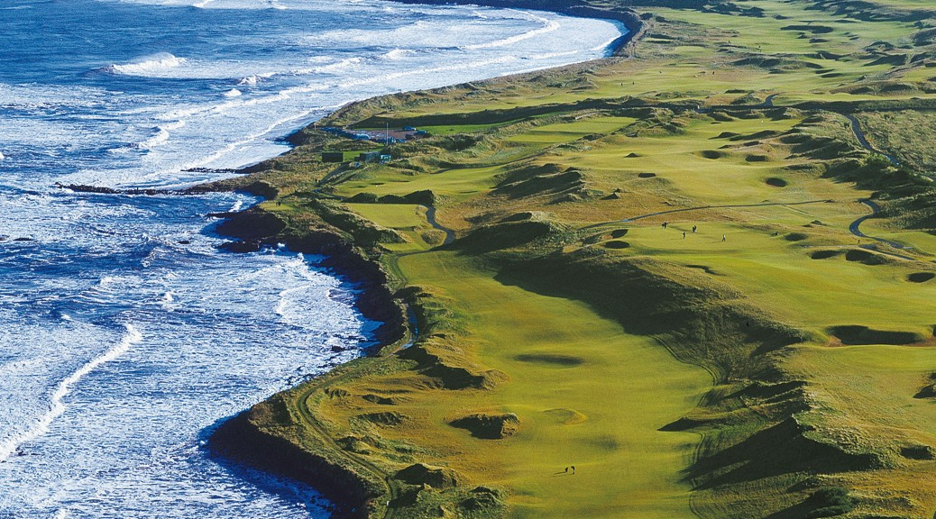 Čtvrtý turnaj z Tour Golf59 přinesl spoustu úspěšných odpalů a vylepšených hendikepů.