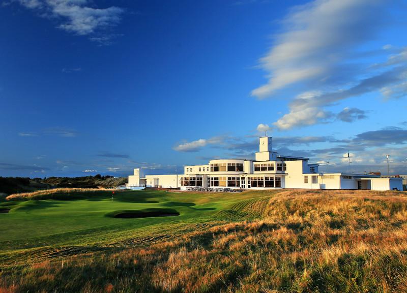 V únoru se v Indoor centru Golf59 uskuteční poprvé formát hry Foreball/Foresome.