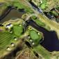 Austerzlitz Golf Resort